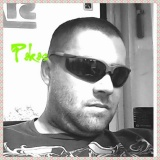 Tomas K.