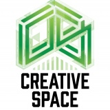 Stay Creative, s. r. o.