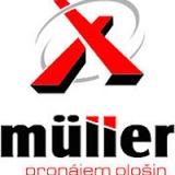 Plošiny Müller, s.r.o.
