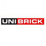 UNIBRICK, s.r.o.