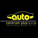 Autocentrum plus, s.r.o.