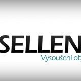 SELLENE, s.r.o.