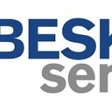 BESKYD servis, spol. s r.o.