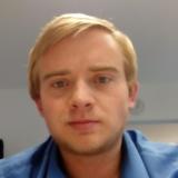 Michal H.