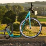 kolobezky.bike s.r.o.