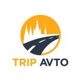 Autopůjčovna Trip Avto