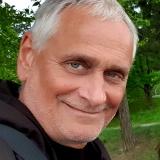 Václav Kliment