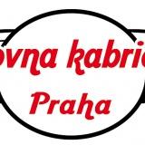 Půjčovna kabrioletů Praha