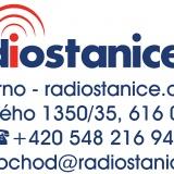 RCS Brno – radiostanice.cz, a. s.