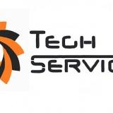 A-TechService s.r.o.