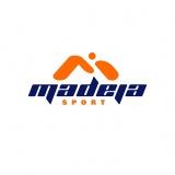 Půjčovna Madeja Sport