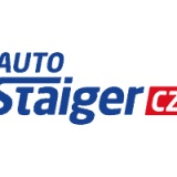 AUTO-STAIGER a.s.