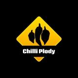 CHILLI-PLODY, s.r.o.