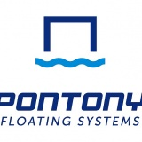 PONTONY s.r.o.