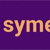 symetrie s.r.o.