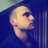 Rastislav R.