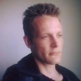 Michal W.
