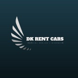 David Kout - DK Rent cars
