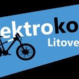 Elektrokola Litovel, s.r.o.