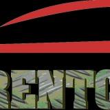 Levnyrentcars s.r.o.