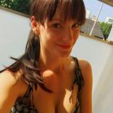 Monika K.