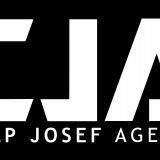 Camp J. A. S.