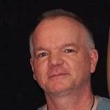 Petr J.
