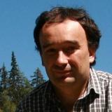 Ladislav K.