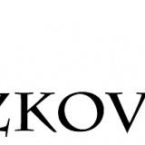 Nuzkove.cz