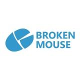 Broken Mouse