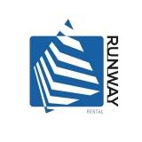 Runway Rental
