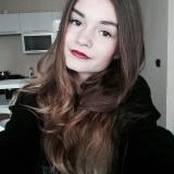 Barbora Millerová