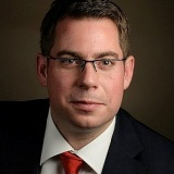 Jakub R.