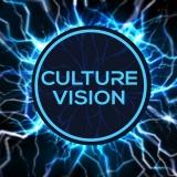 Culture Vision s.r.o.
