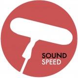SoundSpeed.cz