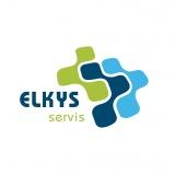 ELKYS servis s.r.o.